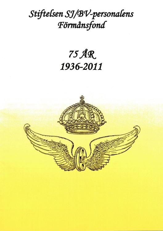 sjbv-75-ar-jubileumsskrift-2011